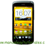 htc one s pdf desarrollo aplicaciones android cloud host