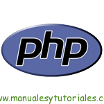 tutorial php login maste en php
