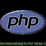 tutorial php login maste en php
