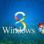 Tutorial para instalar Windows 8 a partir de Windows 7.