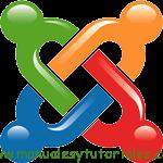 Joomla desarrollo web plantillas gratis diseño web
