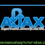 manual ajax curso programación empleo programacion