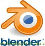 manual Blender 3D tutorial descarga diercta pdf español