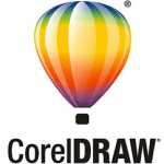 manual corel draw