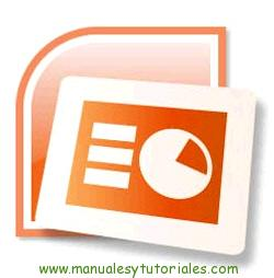 manual de powerpoint hosting vps