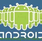 manual programación Android