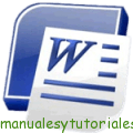 manual word 2007 master online curso a distancia