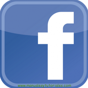 tutorial facebook electronic medical record