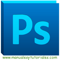 Adobe Photoshop CS5 Manual de uso en PDF español