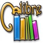 Calibre © | Guía de usuario PDF español