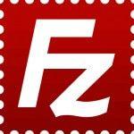 FileZilla Manual de Usuario PDF en español