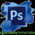 adobe photoshop cs6 cursos diseño grafico diseño web banco de imagenes