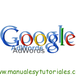 Manual Google Adwords curso word online master online