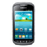 manual samsung xcover galaxy cursos desarrollo android