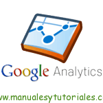 Manual Google Analytics master posicionamiento web master piloto