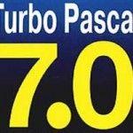 Manual Turbo Pascal 7 Español PDF