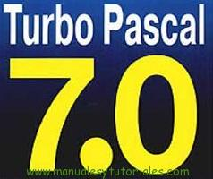 Manual Turbo Pascal 7 Español PDF