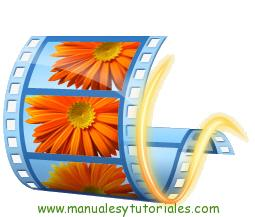 Manual Windows Live Movie Maker
