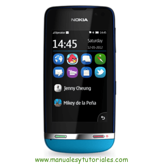 your nokia asha 200 pc suite for windows 8 any stylus rendered