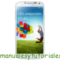 manual samsung galaxy s4 desarrollo aplicaciones moviles yiwu market
