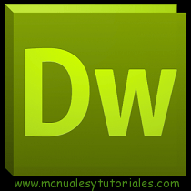 Adobe Dreamweaver CS5 manual pdf masters marketing mba