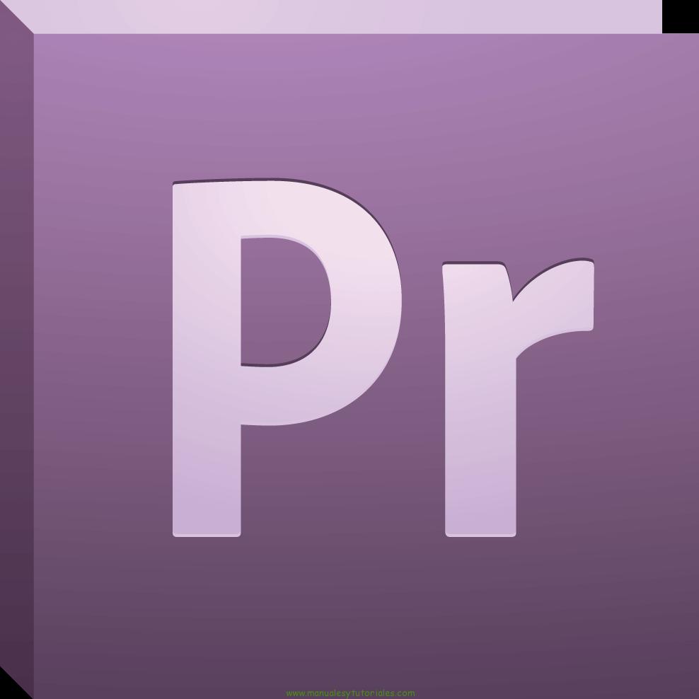 Adobe Premiere Pro CS5 CS5.5
