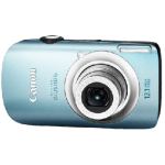 Canon Digital IXUS 110 IS manual pdf cursos fotografia online gratis
