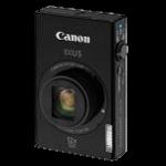 Canon IXUS 510 HS manual guia uso usuario curso fotografia digital