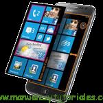 Samsung Ativ S I8750 manual guia usuario smartphone gama alta