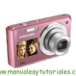 Samsung DV50 DV90 DV100 DV101 manual pdf photografpy stock de photos stock