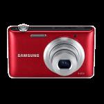Samsung ST150F ST151F ST152F ST72 ST73 manual pdf photografpy stock de photos stock