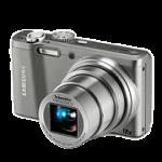 Samsung WB700 WB710 WB720 manual usuario pdf camara compacta