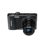 Samsung WB750 manual usuario pdf camara compacta
