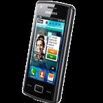 Samsung Wave 578 user manual user guide pdf