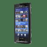 Sony Ericsson Xperia X10 manual guia usuario hosting vps