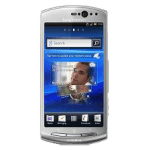 Sony Ericsson Xperia neo V manual usuario source dedicated server