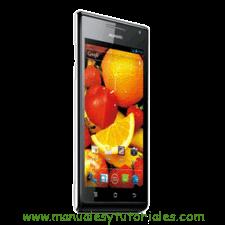 Manual de usuario Huawei Ascend P1 XL PDF Español Smartphone de Samsung