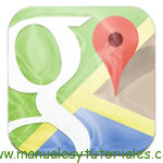 google maps con street view forex broker