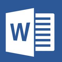 Microsoft Word 2013 2010 Manual de usuario PDF español