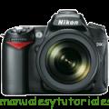 nikon-d90-289x300