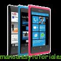 nokia lumia 800 manual guia usuario pdf posicionamiento seo