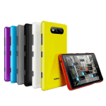 nokia lumia 820 manual guía posicionamiento seo