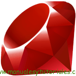Manual de Ruby