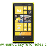 smartphone nokia lumia source dedicated server