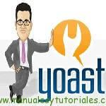 Tutorial para configurar el plugin SEO by Yoast