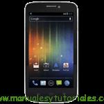 Airis TM60i smartphones baratos curso aplicaciones android