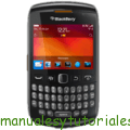 BlackBerry 9620 manual pdf desarrollo aplicaciones blackberry