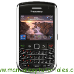 BlackBerry Bold 9650 manual pdf desarrollo aplicaciones blackberry
