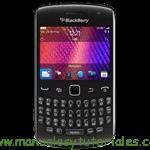 BlackBerry Curve 9350 9360 9370 manual pdf desarrollo aplicaciones blackberry