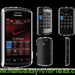 blackberry storm curso desarrollo aplicaciones blackberry master online